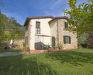 Image 7 - intérieur - Maison de vacances Luana, Lucca