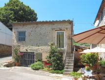 Lucca - Vacation House Corte al Greggio (LUU460)
