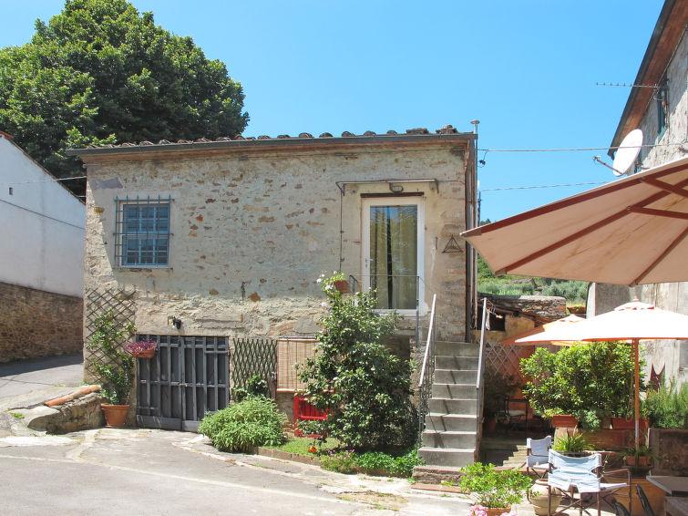 Corte al Greggio (LUU460) Accommodation in Lucca