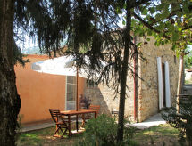 Lucca - Vacation House Corte al Greggio (LUU462)