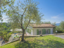 Lucca - Holiday House La Casina Ione