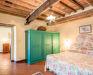 Foto 17 interior - Casa de vacaciones Nardinello, Lucca