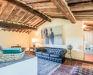 Foto 15 interior - Casa de vacaciones Nardinello, Lucca