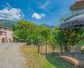Foto 22 exterior - Casa de vacaciones Nardinello, Lucca