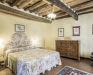 Foto 18 interior - Casa de vacaciones Nardinello, Lucca