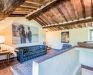 Foto 14 interior - Casa de vacaciones Nardinello, Lucca