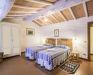 Foto 16 interior - Casa de vacaciones Nardinello, Lucca