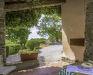 Foto 27 exterior - Casa de vacaciones Nardinello, Lucca