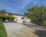 Foto 28 exterior - Casa de vacaciones Nardinello, Lucca