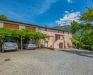 Foto 25 exterior - Casa de vacaciones Nardinello, Lucca