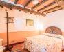 Foto 12 interior - Casa de vacaciones Nardinello, Lucca
