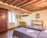 Foto 11 interior - Casa de vacaciones Nardinello, Lucca