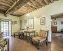 Foto 5 interior - Casa de vacaciones Nardinello, Lucca