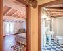 Foto 9 interior - Casa de vacaciones Nardinello, Lucca
