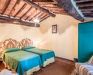 Foto 8 interior - Casa de vacaciones Nardinello, Lucca