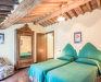 Foto 6 interior - Casa de vacaciones Nardinello, Lucca
