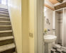Foto 13 interior - Casa de vacaciones Nardinello, Lucca