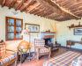 Foto 4 interior - Casa de vacaciones Nardinello, Lucca