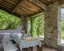 Foto 20 interior - Casa de vacaciones Nardinello, Lucca
