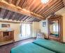 Foto 7 interior - Casa de vacaciones Nardinello, Lucca