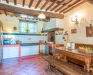 Foto 3 interior - Casa de vacaciones Nardinello, Lucca