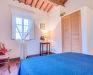 Foto 14 interior - Casa de vacaciones San Bernardino, Barga
