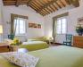 Foto 9 interior - Casa de vacaciones San Bernardino, Barga