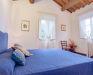 Foto 10 interior - Casa de vacaciones San Bernardino, Barga