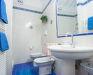 Foto 15 interior - Casa de vacaciones San Bernardino, Barga