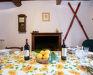 Foto 5 interior - Casa de vacaciones San Bernardino, Barga