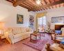 Foto 2 interior - Casa de vacaciones San Bernardino, Barga