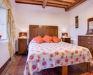 Foto 7 interior - Casa de vacaciones San Bernardino, Barga