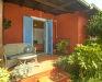 Foto 10 exterior - Casa de vacaciones Casina del Sole, Lido di Camaiore
