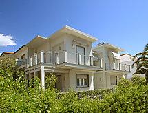Lido di Camaiore - Holiday House Pellegrinetti
