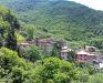 Foto 18 exterior - Casa de vacaciones Il Metatino, Camaiore
