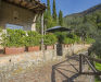 Foto 16 exterior - Casa de vacaciones Il Metatino, Camaiore