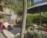 Foto 13 exterior - Casa de vacaciones Il Metatino, Camaiore