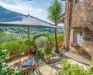 Foto 2 interior - Casa de vacaciones Il Metatino, Camaiore