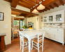Image 4 - intérieur - Maison de vacances Il Girasole, Camaiore