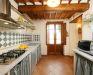 Image 5 - intérieur - Maison de vacances Il Girasole, Camaiore