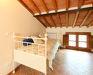Image 13 - intérieur - Maison de vacances Il Girasole, Camaiore