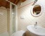 Image 14 - intérieur - Maison de vacances Il Girasole, Camaiore