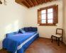 Image 10 - intérieur - Maison de vacances Il Girasole, Camaiore