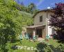 Maison de vacances Il Girasole, Camaiore, Eté