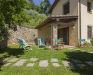 Image 16 extérieur - Maison de vacances Il Girasole, Camaiore