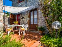 Camaiore - Vakantiehuis L'Anticiana