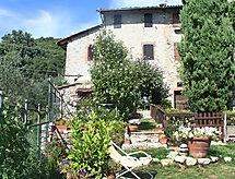 L'Anticiana dağ yürüyüşü için ve küvetli Evi