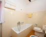 Foto 13 interior - Casa de vacaciones L'Anticiana, Camaiore