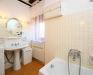 Foto 12 interior - Casa de vacaciones L'Anticiana, Camaiore