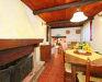 Foto 5 interior - Casa de vacaciones L'Anticiana, Camaiore